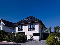 3 EFH Grauburgunder Str., Eltville
